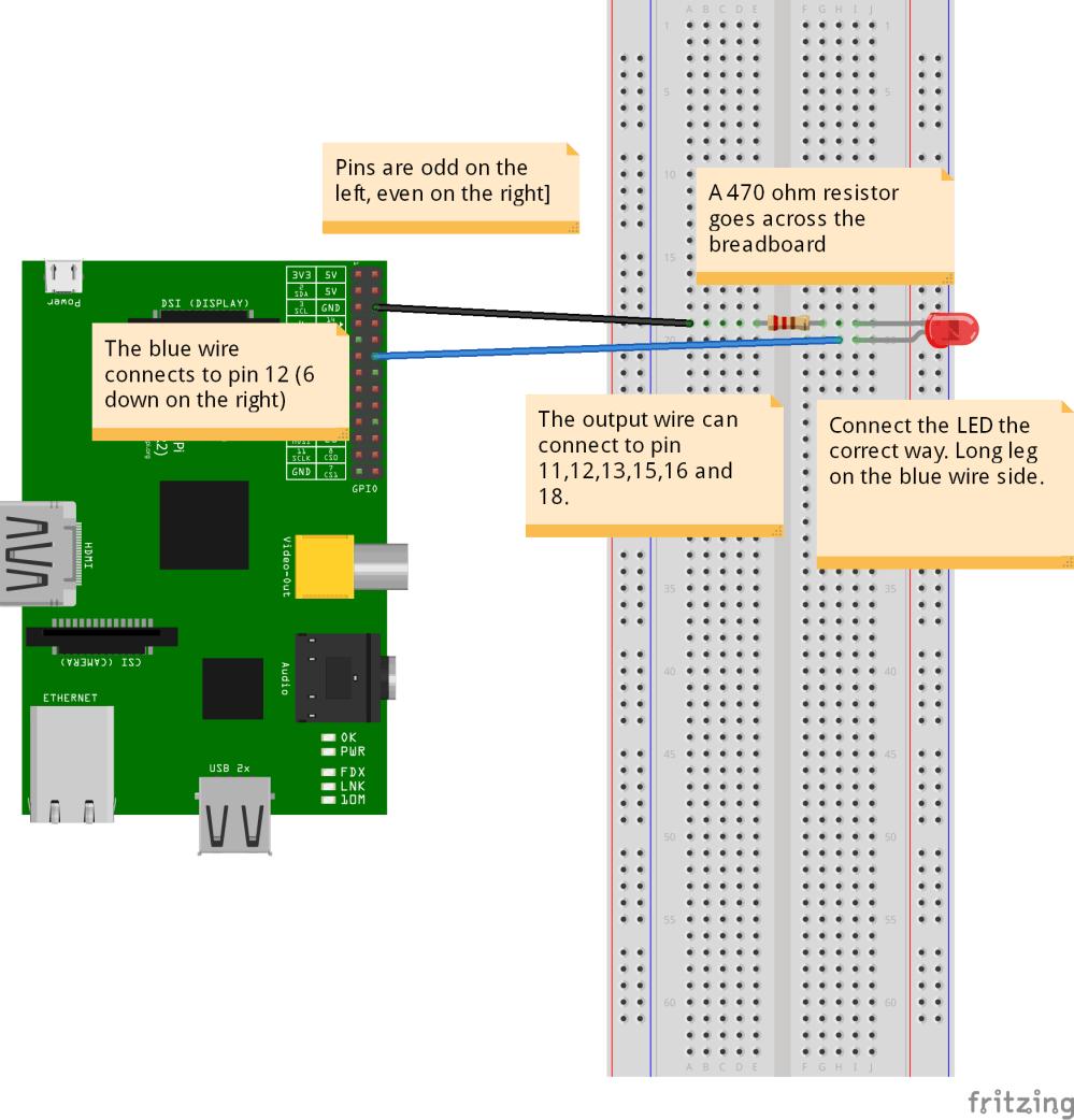 medium resolution of wiring singleledforworkshop bb