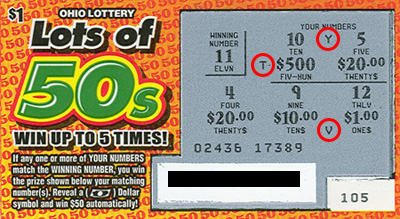 lottery ticket letter codes | mamiihondenk org