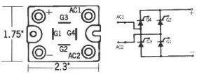 SCR / MELLTRONICS: dc drives , DC Drives ,DC Drive, AC