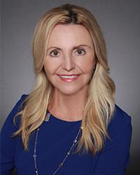 Laura Derrick, CRS, GRI