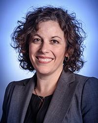 Julie Whitesell