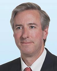 Frank Hammond, CCIM, CPM