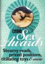 cosmopolitan-australia-sex-award