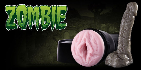 Fleshlight freaks zombie sex toys zombie dildo and fleshlight
