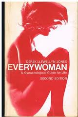 every woman - a guide to the female body