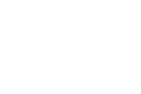 Hahn Winery Logo