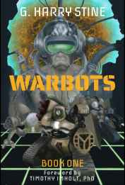 warbotscover