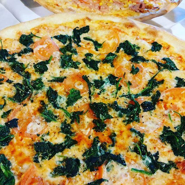 Fast so groß wie meine Winter Felgen 😂 #pizza #lovepizza #hungry #hunger