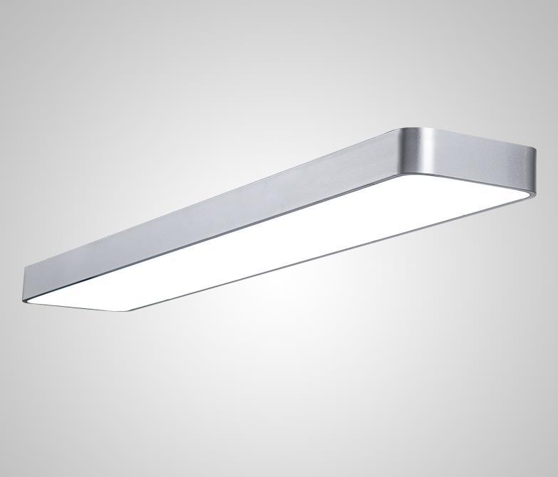 https www screed com sg product goran smooth edge case minimalist ceiling light