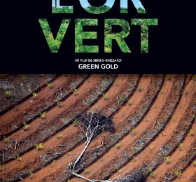 L'or vert