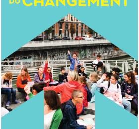 L'ECOLE DU CHANGEMENT