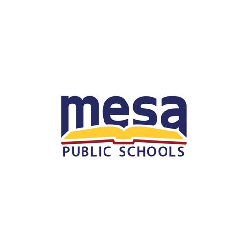 Mesa Public Schools  Japan