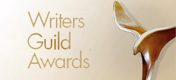 writers-guild-awards-hdr-img