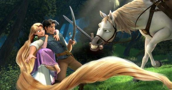 https://i0.wp.com/www.screendaily.com/pictures/586xAny/4/4/7/1125447_Tangled_3.jpg