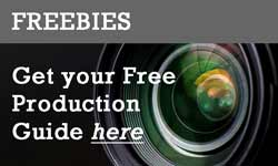 Click here to download now our Free Production Guide