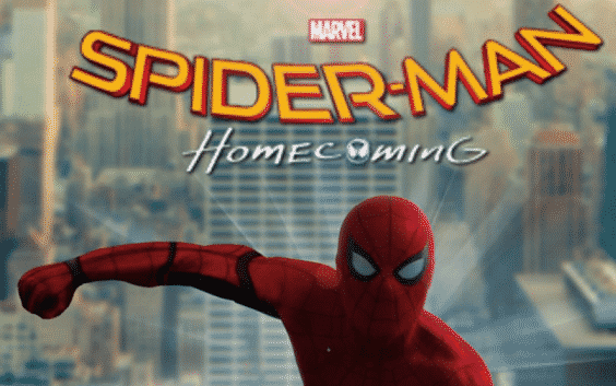Avengers Animated Wallpaper More New Spider Man Homecoming Photos Reveal A Surprising