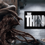 Writer Opens Up About 2011 S The Thing Prequel Screengeek