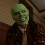 Jim Carrey S The Mask Was Originally A Horror Movie