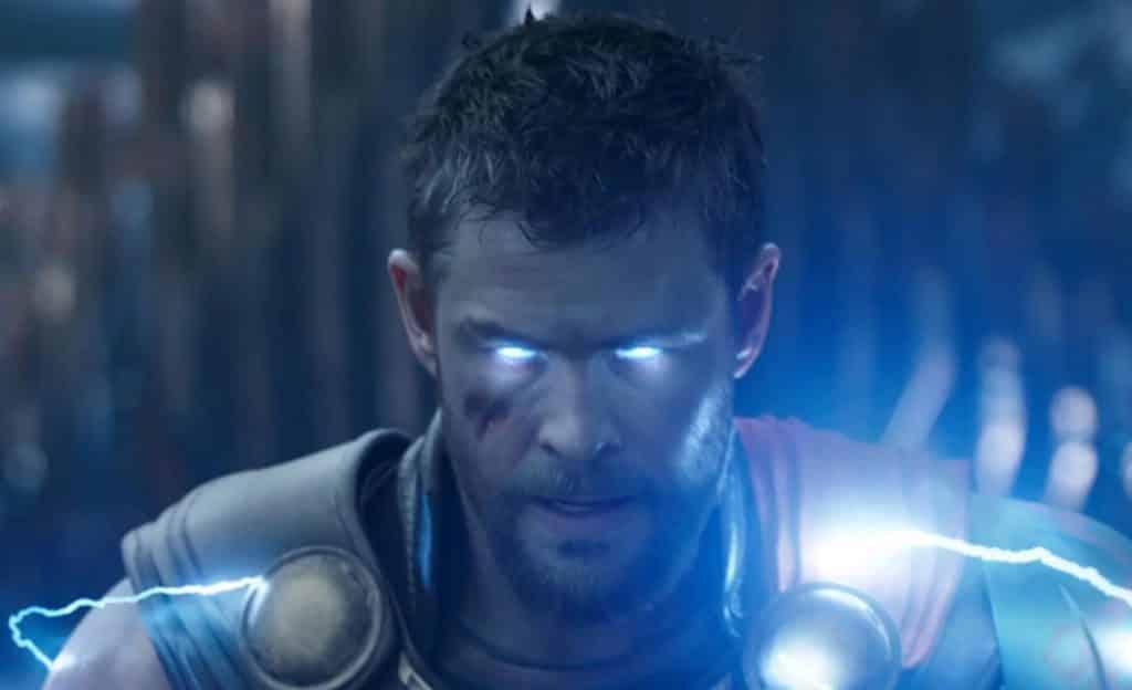 Lightning Returns Wallpaper Hd Every Important Thor Ragnarok Detail You Probably Missed