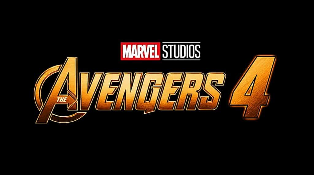 New Theory May Have Revealed 'Avengers 4' Mystery Title
