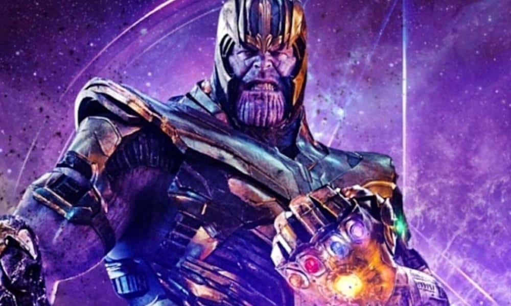 Avengers Endgame Directors Reveal Game Changing New