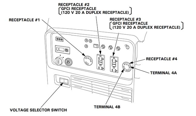 1987 Ford F 150 Ke Light Wiring Diagram V8 Engine Wiring