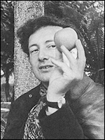 Main image of Hardy, Robin (1929-)