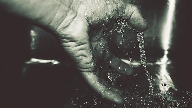 washing-hands