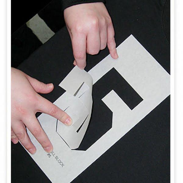 number_stencils_600_600