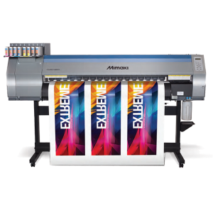 Mimaki Dye Sublimation Printers