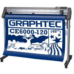 Graphtec Cutting Plotters