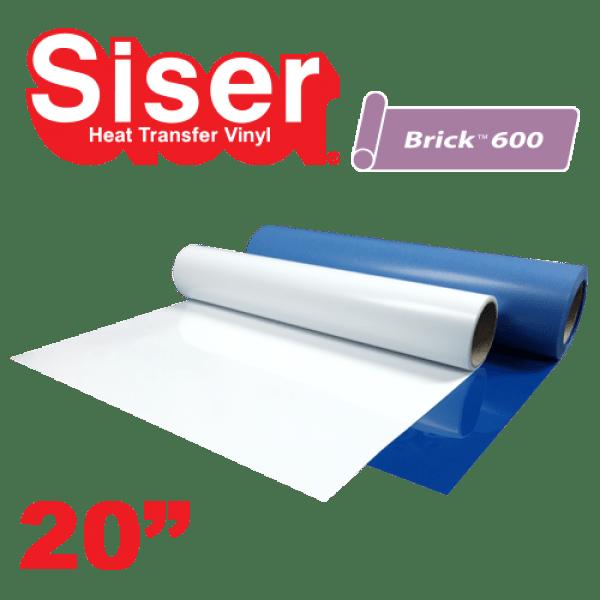 siser_brick_600_20inch