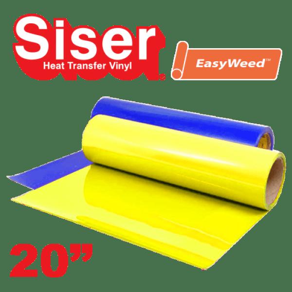 siser_easyweed_flo_rolls_20