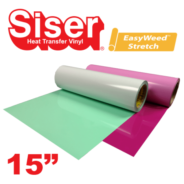 siser_easyweed_stretch_15inch