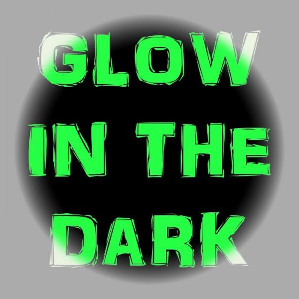 FDC_Glow
