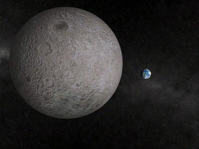 https://i0.wp.com/www.screensavers-store.com/shots/solar-system-moon-3d-screensaver-800-2.jpg?w=640