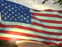 Animated Wallpaper Windows 8 Free Download American Flag Screensaver For Windows Screensavers Planet