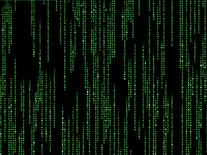 Skyrim Animated Wallpaper Matrix Code Emulator Screensaver For Windows