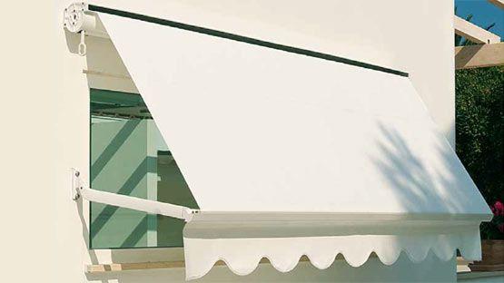 Berni shop a firenze è specializzata nella vendita, riparazione e sostituzione di: Tende Da Sole Su Misura Con Prezzi E Preventivo Per Acquisto Online