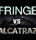 alcatraz_fringe1