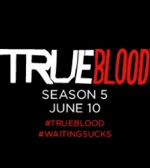 True Blood Image copyright HBO. All Rights Reserved.