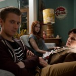 Doctor-Who-The-Power-of-Three-06