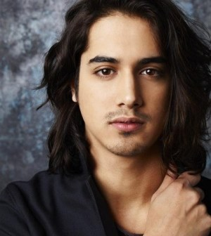 """Avan Jogia stars as Danny on ABC Family's """"Twisted."""" (ABC FAMILY/Andrew Eccles)"""