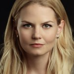 "ONCE UPON A TIME - ABC's ""Once Upon a Time"" stars Jennifer Morrison as Emma Swan. (ABC/Bob D'Amico)"
