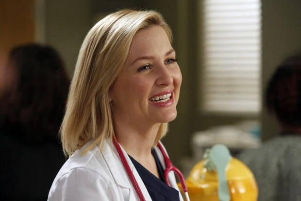 (ABC/Kelsey McNeal) JESSICA CAPSHAW