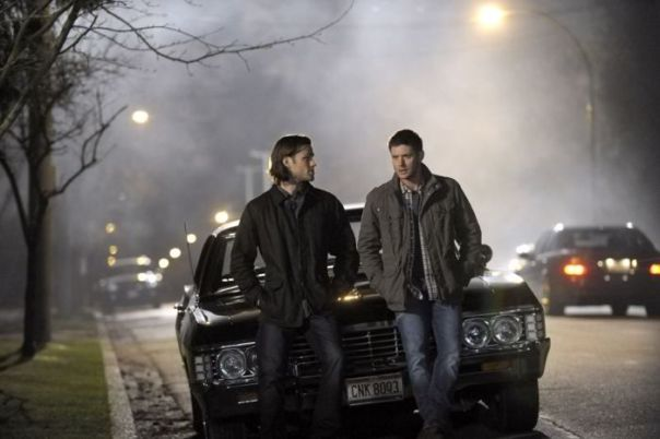 Supernatural-9x20-04-1