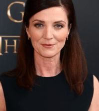Michelle Fairley. Photo by Karwai Tang | © 2013 Getty Images