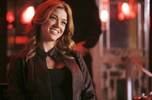 ABC/Adam Rose) ADRIANNE PALICKI