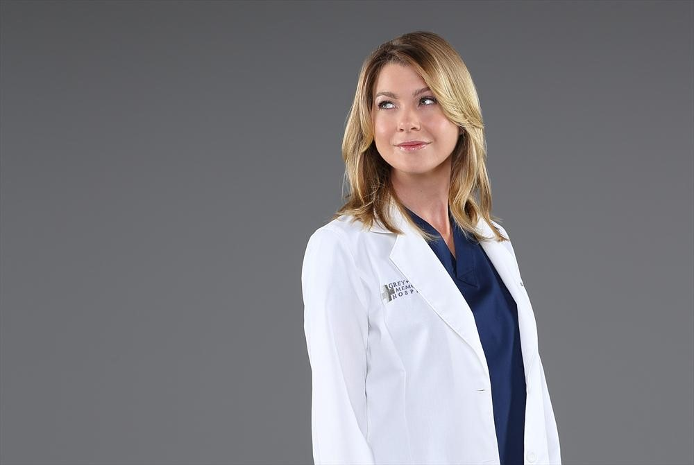Greys Anatomy Season 11 Episode Guide