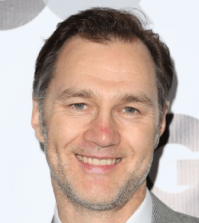 David Morrissey. Photo by Frederick M. Brown | © 2013 Getty Images